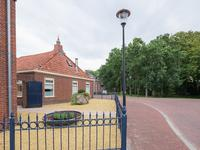 Oude Schoolsterweg 14 in Middelstum 9991 CR