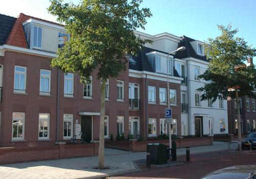 Woldstraat in Meppel 7944 LL