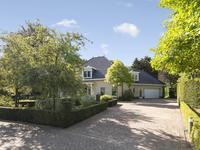 Coba Pulskensdreef 9 in Oosterhout 4904 WB
