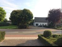 Uithovensestraat 23 in Hedel 5321 GC