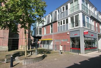 Schans 4 in Uithoorn 1421 BB