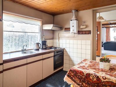 Willem De Zwijgerweg 29 A in Geldermalsen 4191 WB