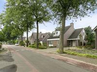 Dorpbroekstraat 10 in Meerlo 5864 CR