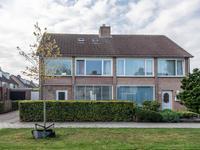 Elsakkersstraat 22 in Hilvarenbeek 5081 GN