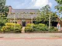 Liefkeshoek 34 in Katwijk Nb 5433 KK