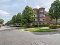 J.J. Slauerhoffstraat 161 - 163 in Almere 1321 RE