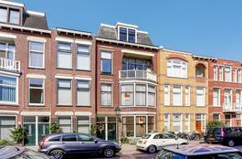 Van Weede Van Dijkveldstraat 49 51 in 'S-Gravenhage 2582 KR
