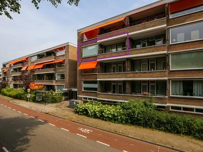 Ridder Van Catsweg 96 in Gouda 2805 BA