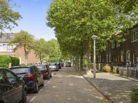 Josephus Jittastraat 6 in Amsterdam 1063 NL