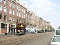 Kinkerstraat 212 Ii in Amsterdam 1053 EM