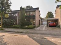 Van Der Duyn Van Maasdamstraat 40 in Oss 5344 HS