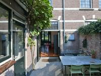 Noorderplein 8 in Deventer 7412 VS