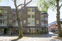 Meulmansweg 33 G. in Woerden 3441 AT