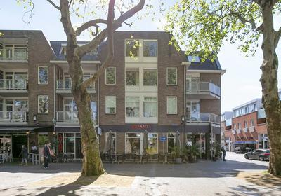 Meulmansweg 33 G. in Woerden 3441 AT