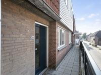 Lindebaan 36 in Bergen Op Zoom 4611 LX