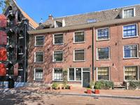 Realengracht 3 I in Amsterdam 1013 KW