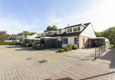 Fultsemaheerd 30 D in Groningen 9736 CP