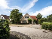 Johannes Vermeerstraat 197 in Almere 1318 HT