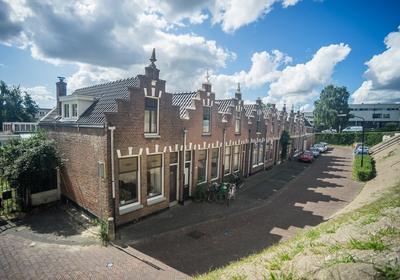 Noordendijk 169 in Dordrecht 3311 RN