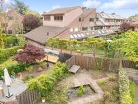 Louis Bouwmeesterlaan 151 in Utrecht 3584 GG