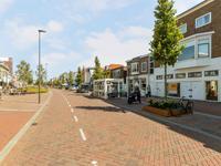 Breestraat 5 in Beverwijk 1941 ED