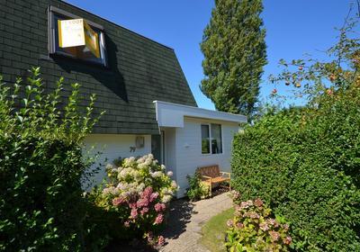 Schoneveld 79 in Breskens 4511 HV