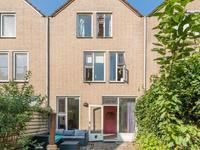 Grutto 6 in Deventer 7423 CZ