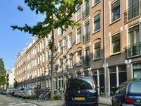 Borgerstraat 212 1 in Amsterdam 1053 RE