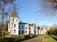 Hoogveldstraat 21 D in Kortessem