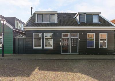 Tuinstraat 13 in Zaandijk 1544 RS