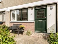 Sara Burgerhartstraat 8 in Zaandam 1507 RB