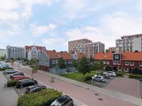 Vurehout 229 in Zaandam 1507 EC