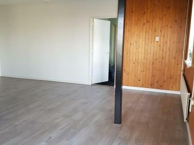 Nessenwei 6 in Oosthem 8618 NM