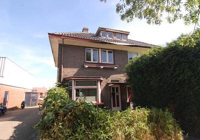 Kayersdijk 55 in Apeldoorn 7332 AK