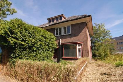 Kayersdijk 55 2 in Apeldoorn 7332 AK