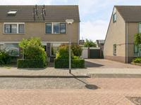 Dasseburcht 42 in Zeewolde 3892 WE