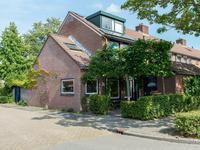 Oudeveen 200 in Veenendaal 3905 VX