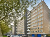Van Nijenrodeweg 860 in Amsterdam 1082 JN