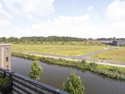 Genemuidengracht 140 in Amersfoort 3826 BL