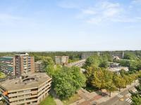 H. Cleyndertweg 839 in Amsterdam 1025 EE