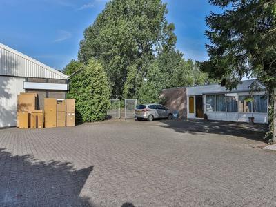 Kleinemeersterstraat 156 in Sappemeer 9611 JJ
