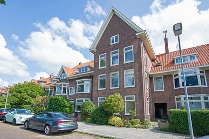 Delftlaan 89 in Haarlem 2023 LD
