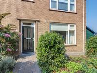 Karel Doormanstraat 51 in Hellouw 4174 GH
