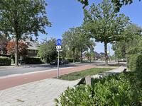 Leyenseweg 91 in Bilthoven 3721 BC