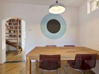 Rozemarijnstraat 30 in Bergen Op Zoom 4611 MN