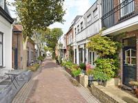 Koningstraat 35 in Zandvoort 2042 VG