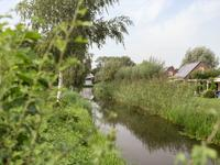 Bronsbergen 25 25 in Zutphen 7207 AD