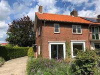 Karel Doormanstraat 9 in Winterswijk 7101 JB