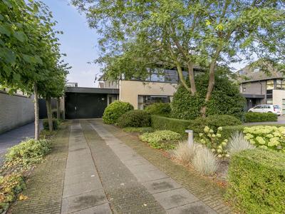 Makkumplein 19 in Tilburg 5045 KT