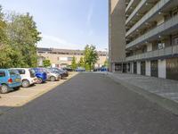 Mozartstraat 288 in Almelo 7604 GZ